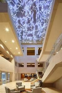 Luminaire Salon Design : le luminaire salon en 20 id es l gantes ~ Teatrodelosmanantiales.com Idées de Décoration