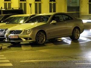 Mercedes-benz Clk Service Repair Manual