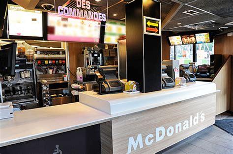 mcdo porte de bagnolet bienvenue dans votre restaurant mcdonald s porte de bagnolet