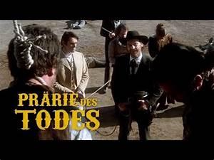 Now Auf Deutsch : pr rie des todes western filme auf deutsch anschauen in voller l nge kostenlos anschauen ~ Watch28wear.com Haus und Dekorationen