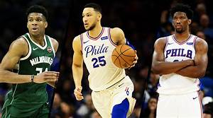 25 Best NBA Players Under 25 Years Old | The Big Lead