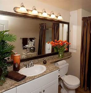 17 best images about small bath remodel on pinterest rug for Bathroom earth tone color schemes