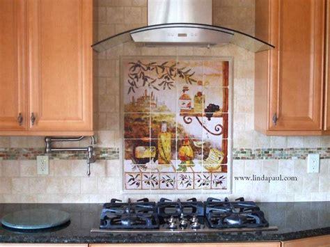 tuscan kitchen backsplash contemporary tuscan kitchen