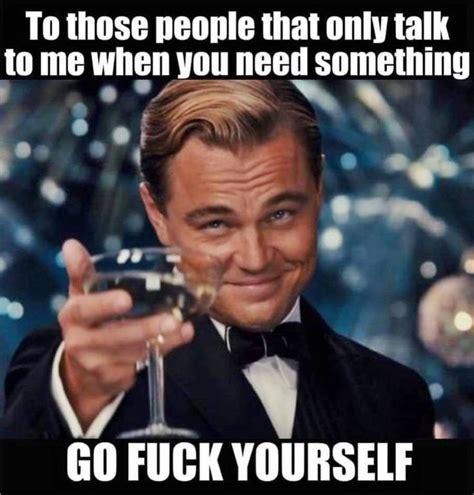 Fuck People Meme - 67 best images about haha on pinterest