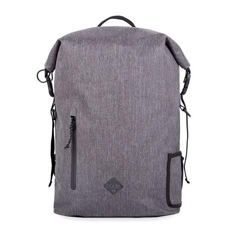 waterproof bag code 10 the world s most versatile waterproof bags Waterproof Bag