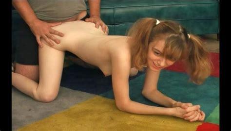 Daphne And Irina Show
