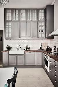 Ikea Küchen Planen : ikea k chenplaner 10 tipps f r richtige k chenplanung house trends forecasts pinterest ~ Yasmunasinghe.com Haus und Dekorationen