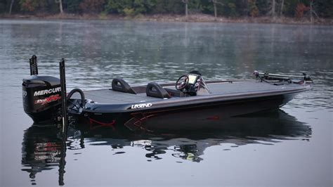 Conroe Boat Dealers by Legend V 21 Boats For Sale In Conroe