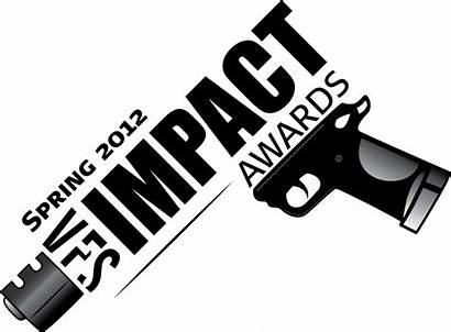 Firearm Gun Logos Impact Infinity Logodix Final