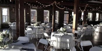 compare prices  top  wedding venues  huntsville