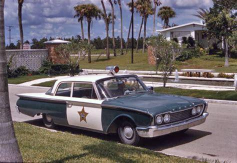 florida memory view showing  sarasota county sheriff