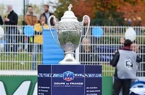 Avranches Coupe De France : coupe de france de belles affiches au 4e tour en ligue de ~ Dailycaller-alerts.com Idées de Décoration