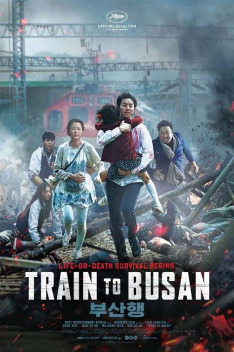 busan train zombie movie film korean
