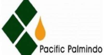 Thread ini khusus untuk kamu yang sedang mencari kerja dan mempunyai informasi kerja. Lowongan Kerja PT Pacific Medan Industri KIM 2 Mabar Mei ...