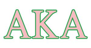 If you are new to dreaming tree, this is a wonderful place to start. Alpha Kappa Alpha Sorority, Inc. | Millikin University