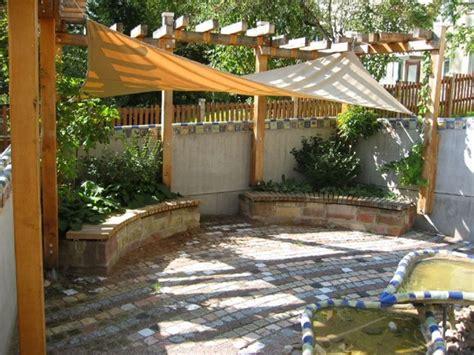 Ideen Fuer Die Gartengestaltung by 59 Gartengestaltung Ideen F 252 R Ihre Kinder
