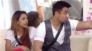 Pratyusha was very scared when I last met her: Ajaz Khan ...