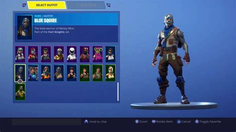 fortnite ogs account renegade raiders rrevenge black