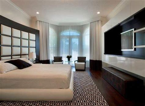 ideas for master bedroom interior design cozyhouze