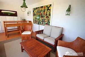 Chill Out Area : villa lucia a luxury holiday villa in valpineda sitges ~ Markanthonyermac.com Haus und Dekorationen