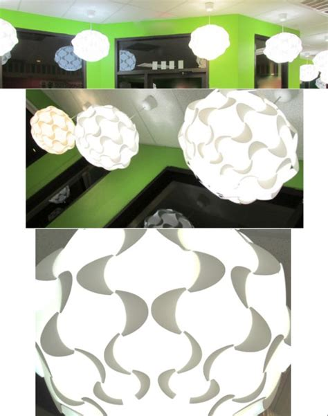looking up at the ikea lights at sweet frog up down pinterest photos frogs and