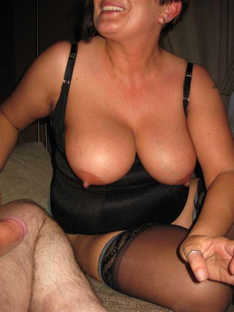 Iga 39 Polish Mature Huge Tits Slut Photo Gallery Porn