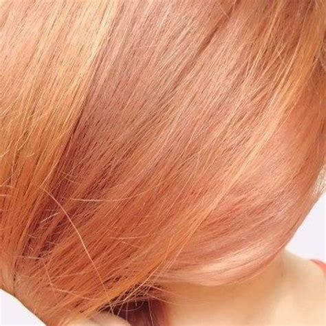 light strawberry blonde hair color chart haircolors