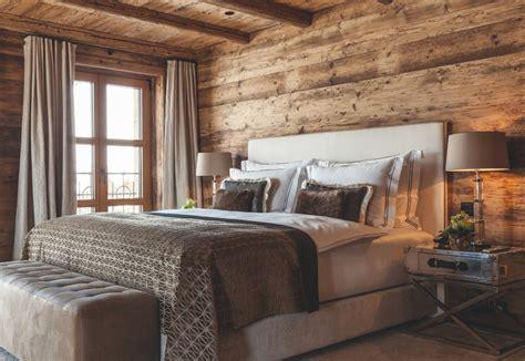 le canapé le plus cher du monde chalet le plus cher du monde 28 images location chalet