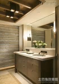 new bathroom design 2012 new modern bathroom design bathroom