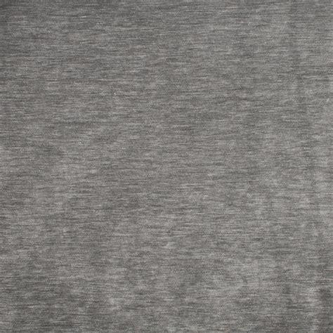 F1538 Smoke Greenhouse Fabrics