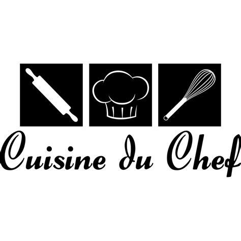 stickers cuisine pas cher stickers cuisine gris achat vente stickers cuisine