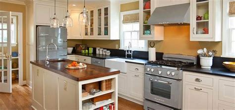 what is a kitchen color best 25 retro kitchens ideas on 50s kitchen 9640