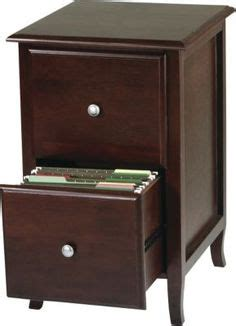 Staples® Has The Ameriwood® Carson 4cube Storage. Home Work Desk. Epson Printer Help Desk. Microwave Stand With Drawer. Kitchen Door And Drawer Handles. Dining Table For 10. Wine Drawers. Help Desk Job Description. Long Wooden Desk