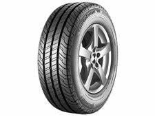 Pneu 165 70 R14 Renforcé : pneus 165 70 r14 continental norauto ~ Medecine-chirurgie-esthetiques.com Avis de Voitures