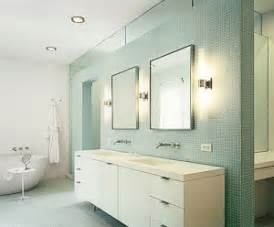 bathroom lights ideas bathroom vanity lighting d s furniture