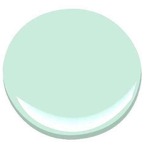 pinterest aqua paint colors 1000 ideas about aqua paint colors on pinterest aqua