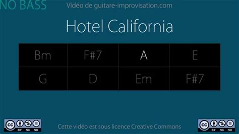 download hotel california song mp3
