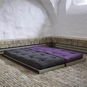 Matratze Auf Boden : sofa bett chico bett bett sofa und m bel ~ Orissabook.com Haus und Dekorationen