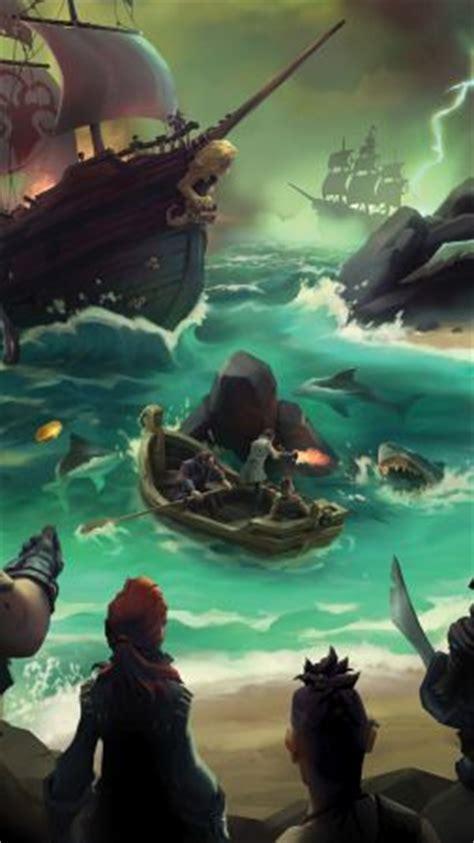 wallpaper abzu gamescom  underwater  games pc