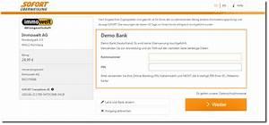 Zahlungsmethode Rechnung : neue zahlungsmethode sofort berweisung ~ Themetempest.com Abrechnung