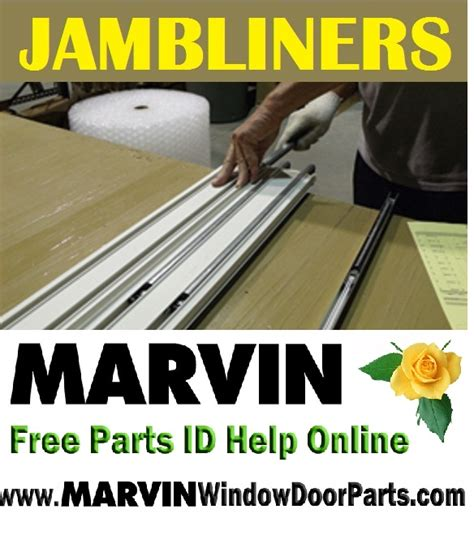 window repair parts marvin biltbest window parts