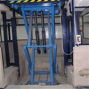 Ascenseur Privatif Prix : monte charge maison individuelle bande transporteuse ~ Premium-room.com Idées de Décoration
