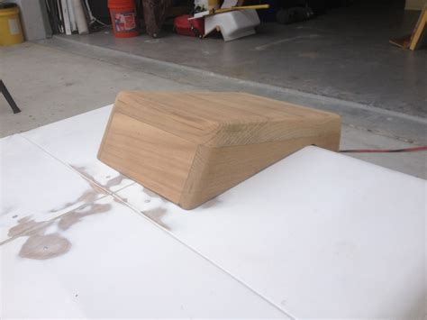 woodworking projects thread page   hull truth