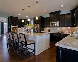 black kitchen furniture 25 best ideas about black kitchen cabinets on kitchens kitchen cabinets