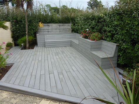 nivrem com lame terrasse bois occasion diverses id 233 es