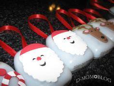 happy holidays images happy holidays