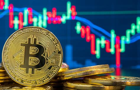 Bitcoin news today find latest bitcoin cryptocurrency news and updates btc price news technical analysis reviews and events about cryptocurrency. Bitcoin price saw some immense turbulence earlier today that came about due to news regarding ...