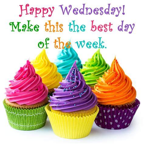 Images Of Happy Wednesday Happy Wednesday Greetings Www Pixshark Images