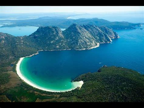 top   beautiful places  australia travel guide