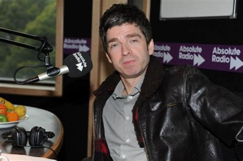 The noel gallagher's statistics like age, body measurements, height, weight, bio, wiki, net worth posted above have been gathered from a lot of credible websites and online sources. Noel Gallagher biography, birth date, birth place and pictures